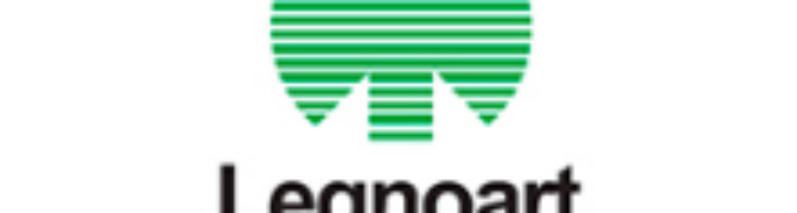 Legnoart GHEMME Proptrækker Wenghè - Special Edition