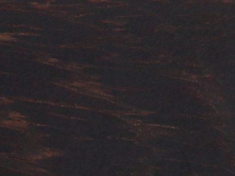 3D magnetskinne fra Adlon3 i wenge