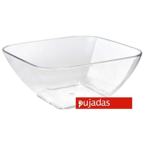 Akryl skål - Pujadas, 2 størrelser