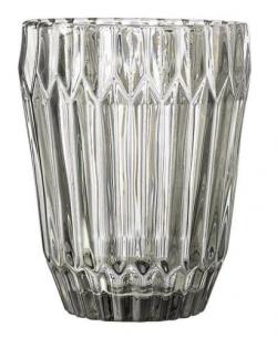 Bloomingville vandglas