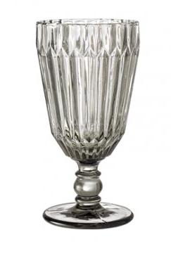 Bloomingville vinglas