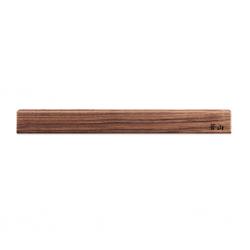 Cangshan Knivmagnet - Valnødetræ 45,7 cm