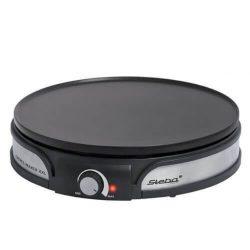 Crepeplade, Steba CR 35 semi-proff, 1400 watt