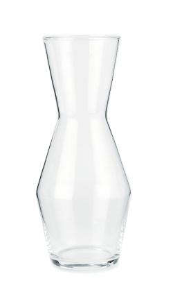 Double up karaffel - Klar - Glas