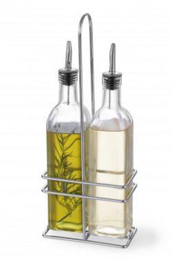 Hendi - Olie og eddike sæt