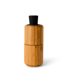 Jars Peberkværn - Bambus