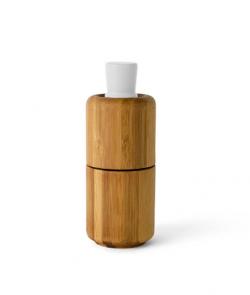 Jars Saltkværn - Bambus