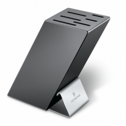 Knivblok - Victorinox Swiss Modern