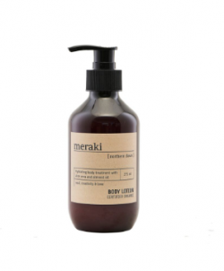 Meraki Body Lotion - Northern Dawn