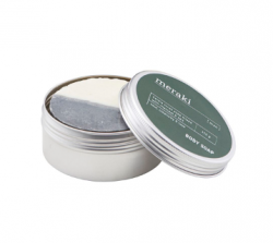 Meraki Body Soap - Men