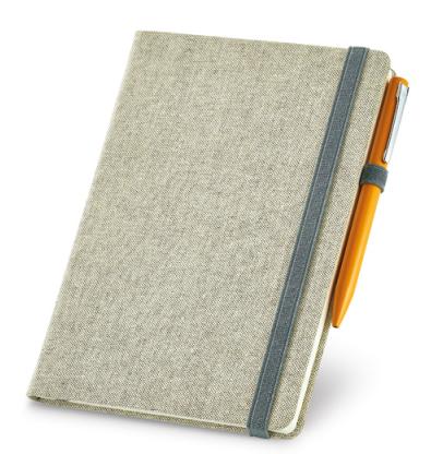 Notesblok