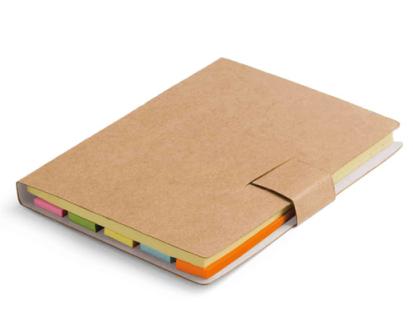 Sticky Notes sæt